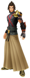 http://images1.wikia.nocookie.net/__cb20100227083322/kingdomhearts/images/7/72/TERRA1.png