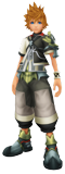 http://images2.wikia.nocookie.net/__cb20110330202114/kingdomhearts/images/7/7d/VEN1.png