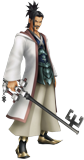 http://images4.wikia.nocookie.net/__cb20101002104119/kingdomhearts/images/3/3a/Eraqus.png