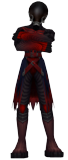 http://images2.wikia.nocookie.net/__cb20110814015537/kingdomhearts/images/4/46/Vanitas_KHBBS.png