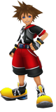 http://images3.wikia.nocookie.net/__cb20111216123251/kingdomhearts/images/a/ad/Sora_%28Scan%29_KH3D.png