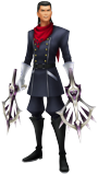 http://images1.wikia.nocookie.net/__cb20101209062333/kingdomhearts/images/0/05/Braig.png
