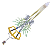 http://images4.wikia.nocookie.net/__cb20100908153321/kingdomhearts/images/0/0c/%CE%A7-blade_%28Complete%29_KHBBS.png