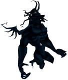 Darkside Render (Kneeling) KHI.png