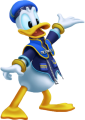 http://images3.wikia.nocookie.net/__cb20110807073606/kingdomhearts/images/thumb/a/a3/DonaldKH2.png/85px-DonaldKH2.png
