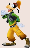 http://images1.wikia.nocookie.net/__cb20100809100251/kingdomhearts/images/thumb/2/26/Goofy000.jpg/120px-Goofy000.jpg