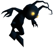 Shadow (KHII).png
