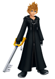 Roxas Days 2.png