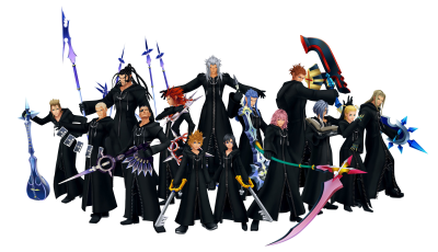 http://images4.wikia.nocookie.net/__cb20101205061714/kingdomhearts/images/thumb/e/e2/OrgXIII.png/400px-OrgXIII.png