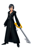 Xion Keyblade Days.png