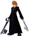 http://images3.wikia.nocookie.net/__cb20110104204626/kingdomhearts/images/thumb/2/25/Roxas_-_Oathkeeper_and_Oblivion.png/97px-Roxas_-_Oathkeeper_and_Oblivion.png