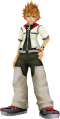 http://images2.wikia.nocookie.net/__cb20110207131044/kingdomhearts/images/thumb/d/db/Roxas-2.png/60px-Roxas-2.png