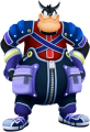 http://images3.wikia.nocookie.net/__cb20110807081221/kingdomhearts/images/thumb/8/89/Pete.png/82px-Pete.png