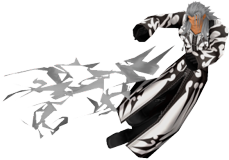 Xemnas Final Form Render (Action 1) KHII.png