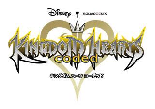 Khworld V 4 Kingdom Hearts Coded Para Moviles